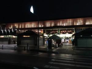 arashiyama042