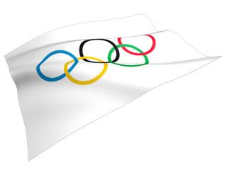 リオオリンピック2016